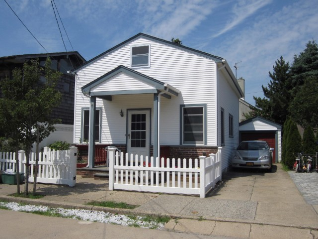 1 BR,  1.00 BTH  Cottage style home in POINT LOOKOUT